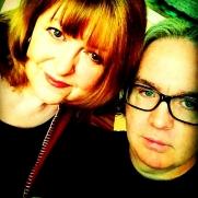 Marjorie-DC-Cardwell-selfie-CP-Smilla1-colour-3-SQ-400-web