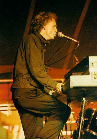 Greenbelt1986-Andy Pratt-by-DC-Cardwell-1