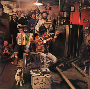 Bob_Dylan_and_The_Band_-_The_Basement_Tapes
