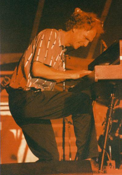 Greenbelt1986-Andy Pratt-by-DC-Cardwell-2